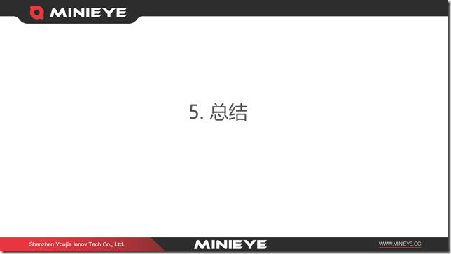 幻灯片26