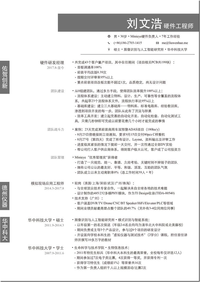 LiuWenhao-2020-Ch
