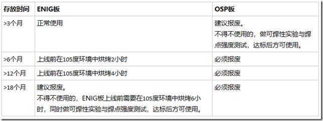 QQ截图20200304025050